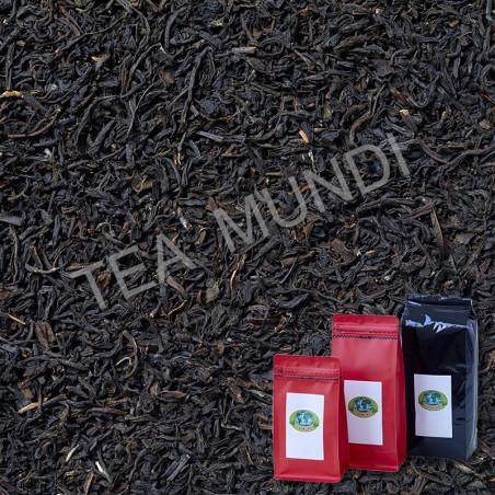 Té negro Assam Raidang TGFOP1 second flush