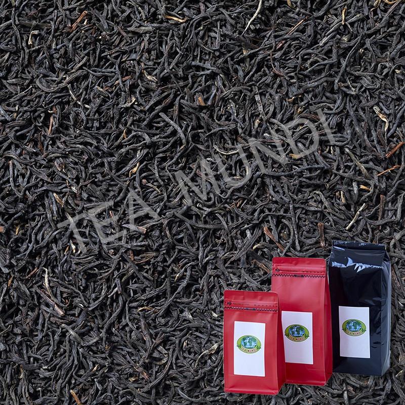 Té negro Kenia FOP Rukeri