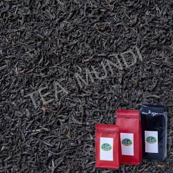 Té negro Ceylon OP1 std99