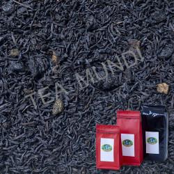 Té negro melocotón y albaricoque