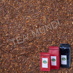 Rooibos original (superior long cut)