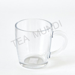 Mug cristal for 350cc