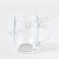 Mug haworth cristal 290cc