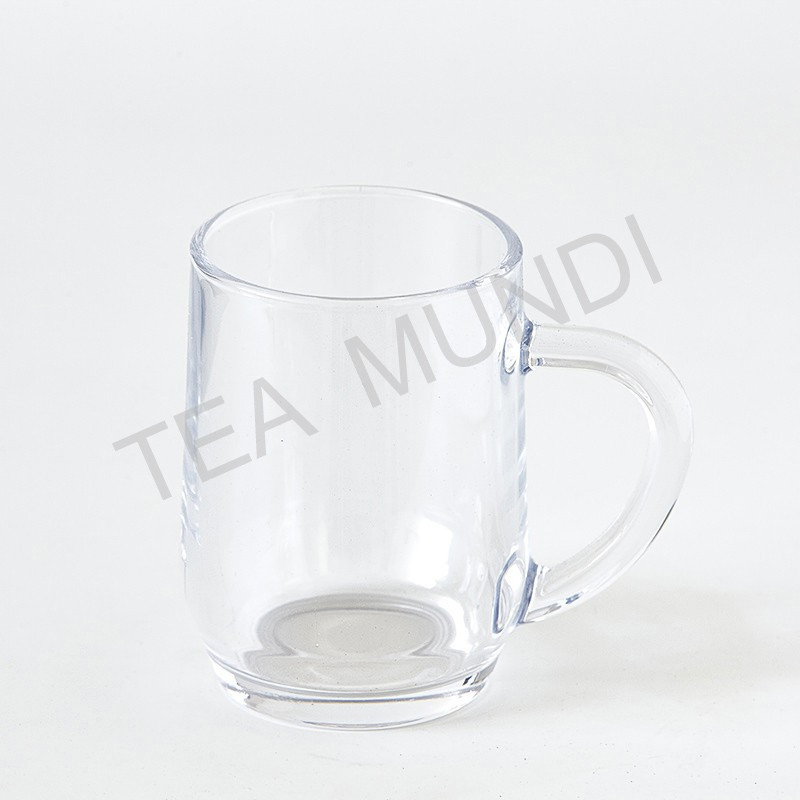 Mug haworth cristal 290cc