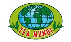Tea Mundi
